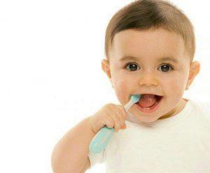 محافظت از دندان ها