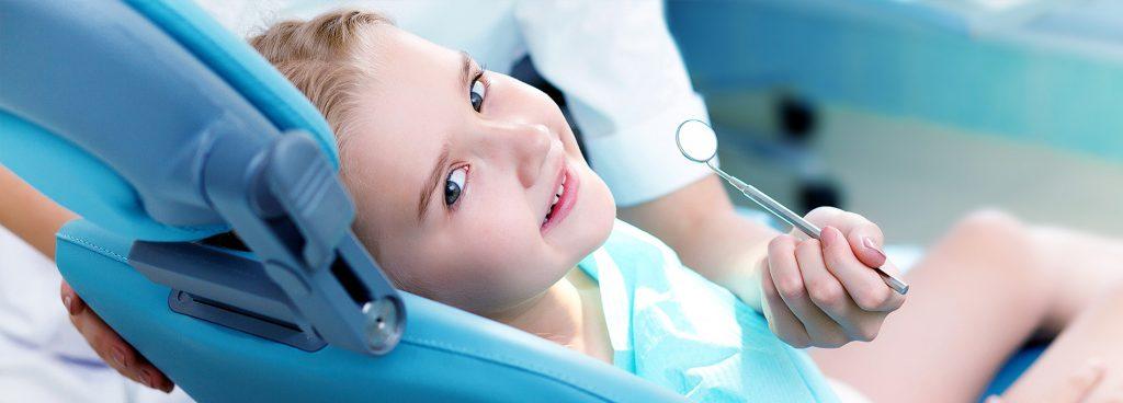 دکتر قدیمی دکتر سارا قدیمیمتخصص دندانپزشک کودکان و نوجوانان