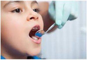 اشتباهات رایج در خصوص دندان شیری